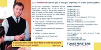 BASF-TM_invitation_20130804_www