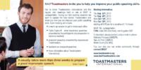 BASF-TM_invitation_20130804_www_b
