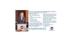 BASF-TM_Flyer_20190127_final_Vorderseite