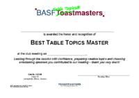 BASF-TM_Award_TT-Special_Master_2019-06