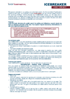 ComA_ICEBREAKER_Worksheet