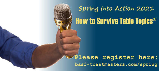http://basf-toastmasters.com/spring/